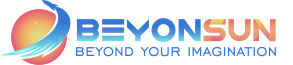 Beyonsun Logo